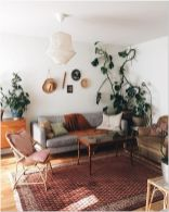 66 Simple DIY Apartment Decorating To Beautify Your Design 21
