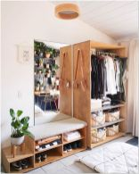 66 Simple DIY Apartment Decorating To Beautify Your Design 7