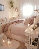 67 Bohemian Minimalist With City Outfiters Bed Room Concepts 10