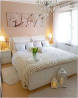 67 Bohemian Minimalist With City Outfiters Bed Room Concepts 16