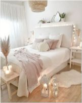 67 Bohemian Minimalist With City Outfiters Bed Room Concepts 17