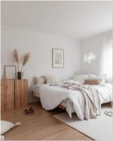67 Bohemian Minimalist With City Outfiters Bed Room Concepts 19