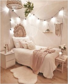 67 Bohemian Minimalist With City Outfiters Bed Room Concepts 4