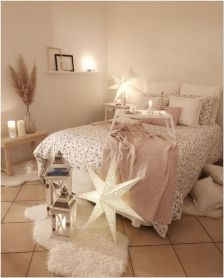 67 Bohemian Minimalist With City Outfiters Bed Room Concepts 5