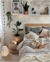 67 Bohemian Minimalist With City Outfiters Bed Room Concepts 6