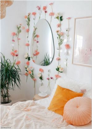 67 Ideas The Basics Of Aesthetic Room In Your Bedrooms 25
