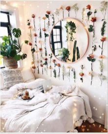 67 Ideas The Basics Of Aesthetic Room In Your Bedrooms 8