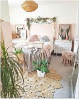 67 Our Favorite Boho Bedrooms (and How To Achieve The Look) 21