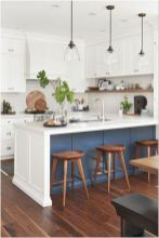 74 Kitchen Renovation Ideas For The Newport Island Beach House 1