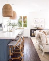 74 Kitchen Renovation Ideas For The Newport Island Beach House 13