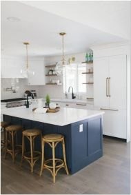 74 Kitchen Renovation Ideas For The Newport Island Beach House 15