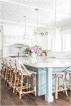 74 Kitchen Renovation Ideas For The Newport Island Beach House 22