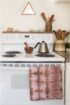 76 Easy Home Decor Ideas For Your Kitchen 1