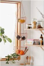76 Easy Home Decor Ideas For Your Kitchen 14