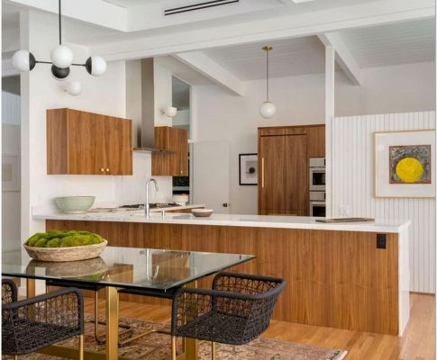 77 Kitchen Islands – Cool Great Ideas