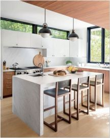 77 Kitchen Islands Cool Great Ideas 3