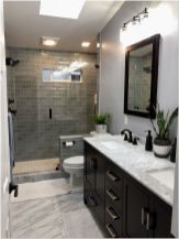 80 Some Country Bathroom Ideas For Your Home 23