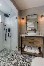 80 Some Country Bathroom Ideas For Your Home 25