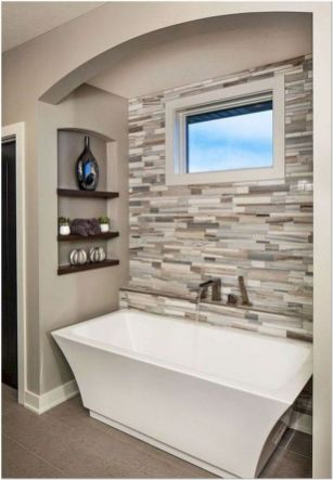 80 Some Country Bathroom Ideas For Your Home 6