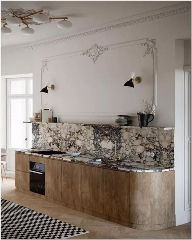 Get Smart With Marble Kitchen Sink Here's What You Need To Know 2