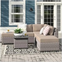 Outdoor Trends You Need To Know In 2021, Based On Where You Are