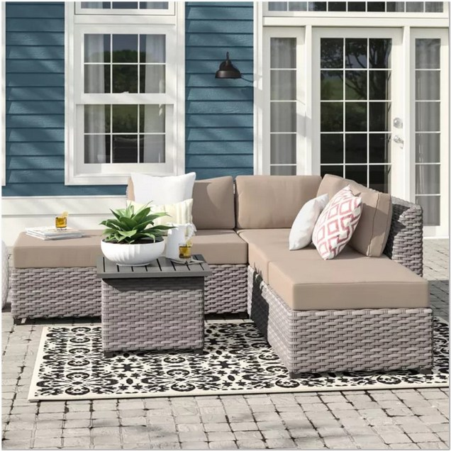 Outdoor Trends You Need To Know In 2021, Based On Where You Are 1