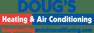 Dougs_Logo_Web_small