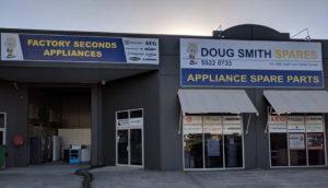 Appliance Spare Parts Burleigh Heads