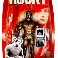 rocky-statue-1000-front