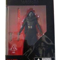 Star Wars Black Series 3.75 Inch Kylo Ren