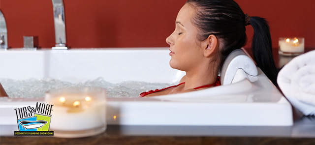 Tubs & More Jacuzzi Hot Tubs