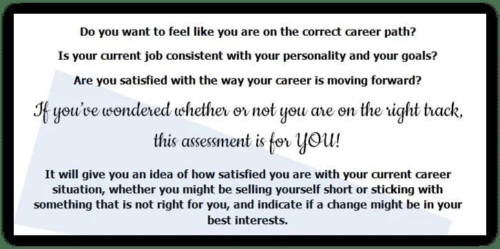 career-satisf2