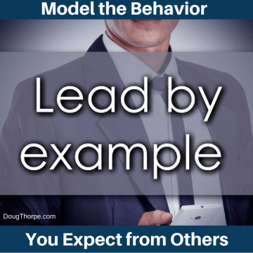 lead-by-example
