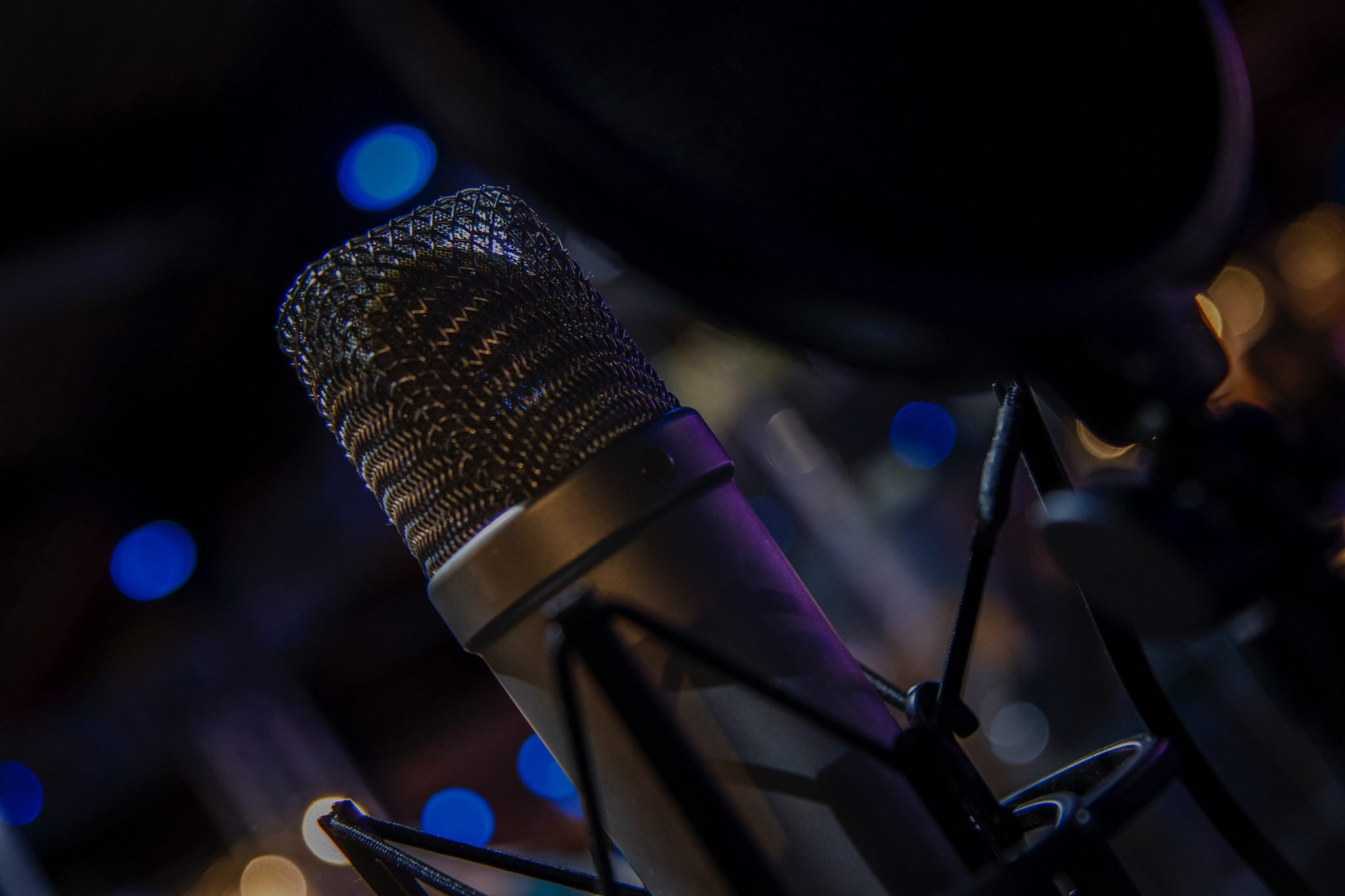 BusinessradioX