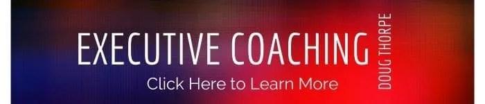 call a coach