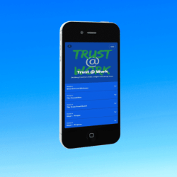 Product image - app