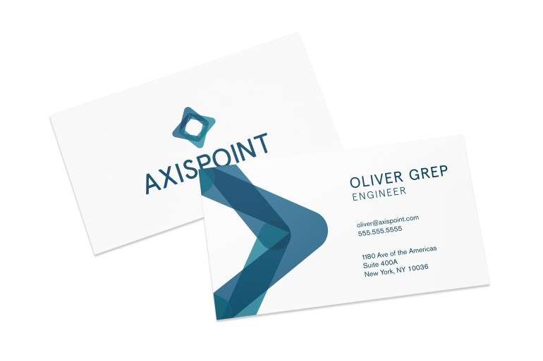 AXISPOINT_cards_b