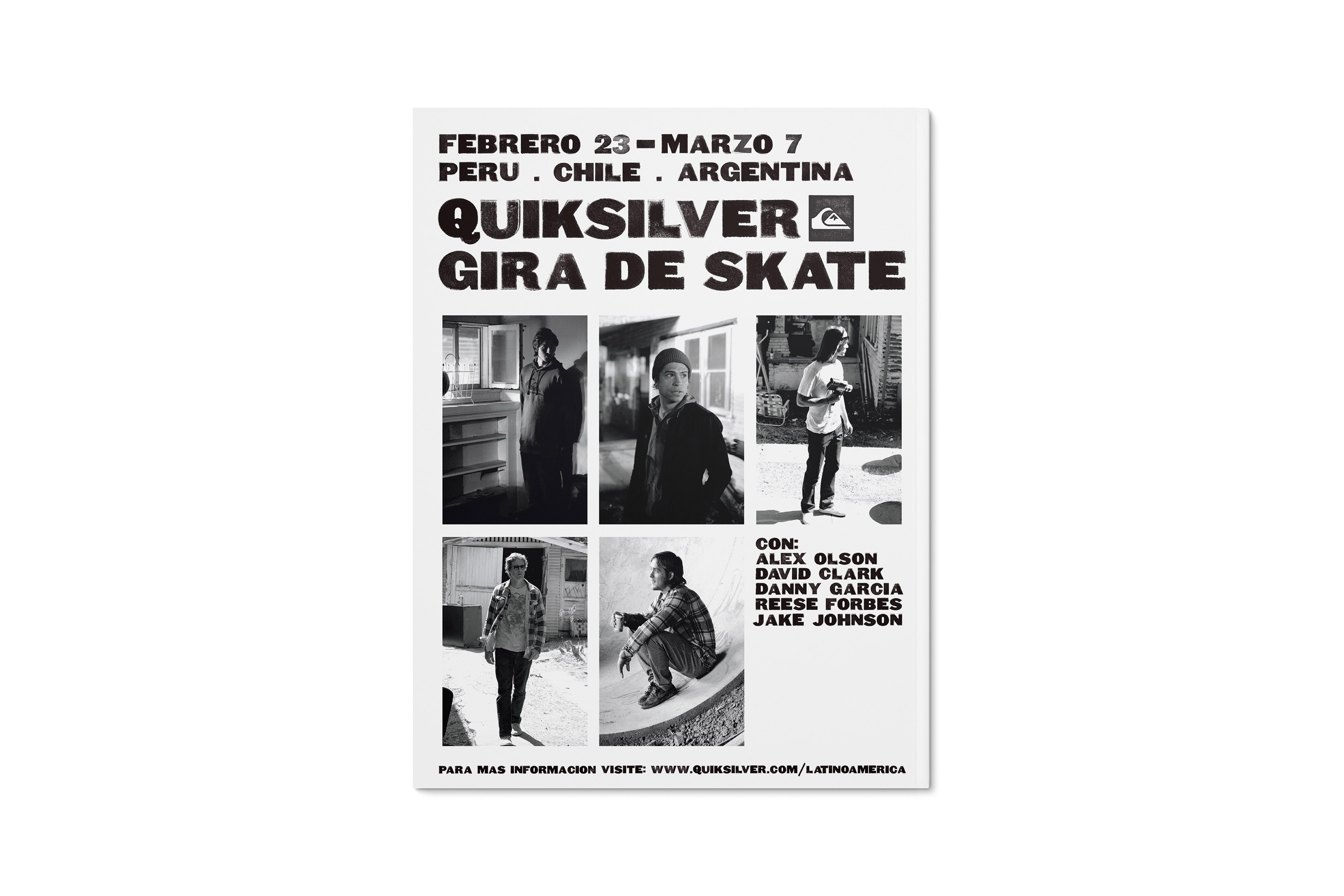 QS_SKATE_poster_small
