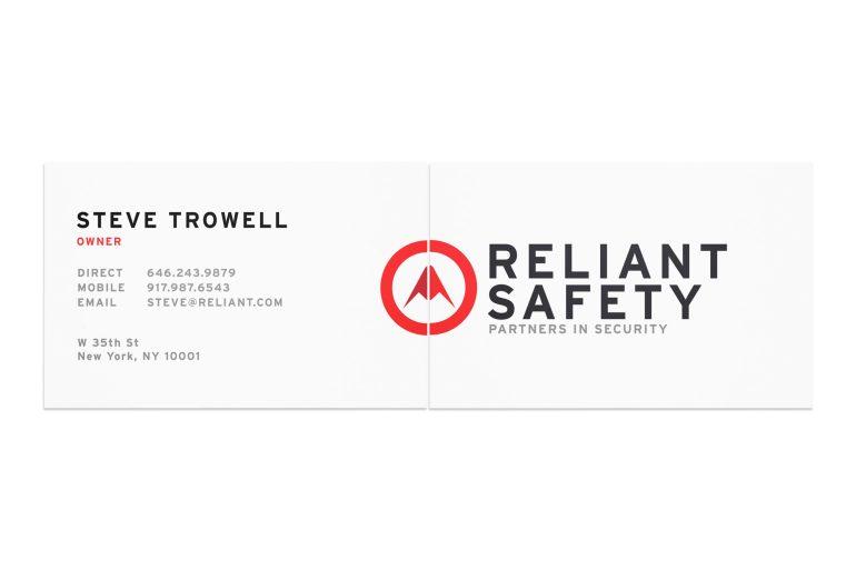 RELIANT_card_ab