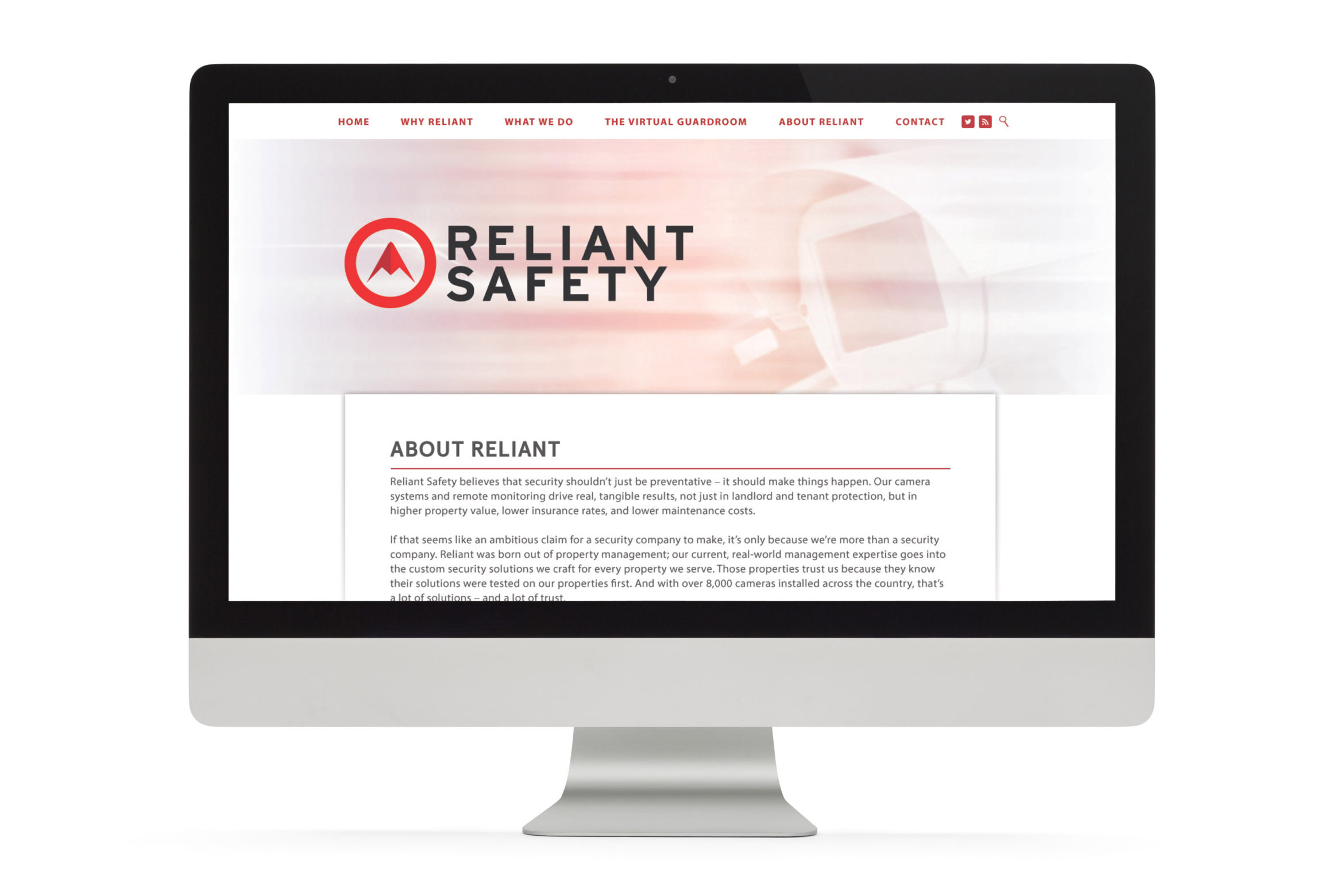RELIANT_page_about