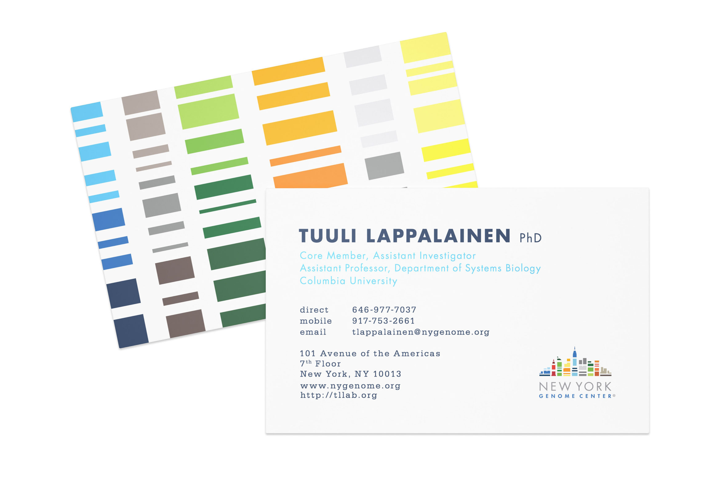 NYGC_businesscard
