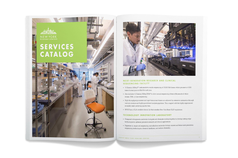 NYGC_catalog_a