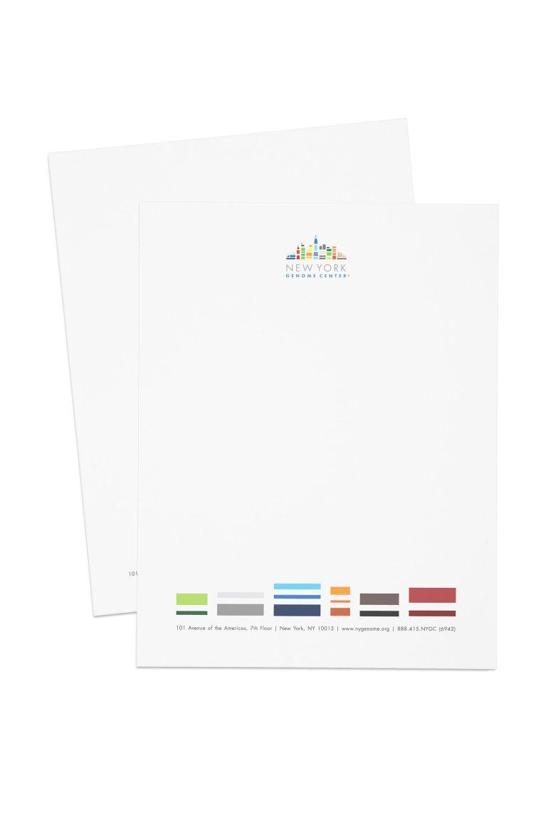 NYGC_letterhead