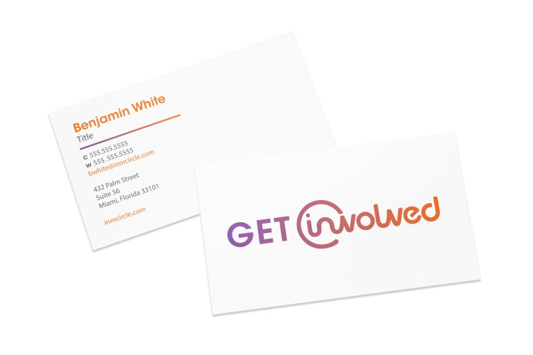business-card-0416-2016-11-17