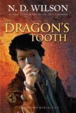 dragons-tooth
