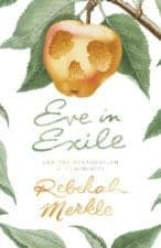 eve-in-exile