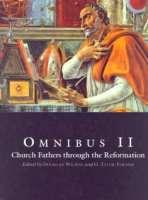 Omnibus II