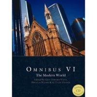 Omnibus VI