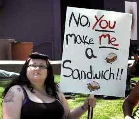 Make_Me_Sandwich