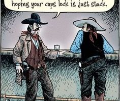 Trolls Live Under the Bridge